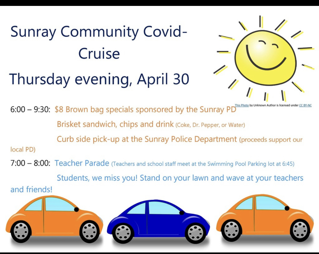 Covid cruise information